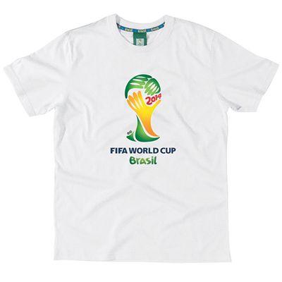 Camiseta-Copa-do-Mundo-2014---Branca---Malwee---41887