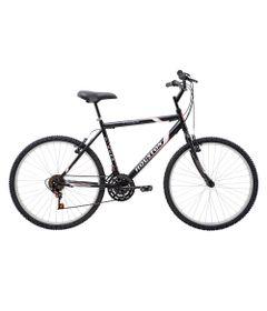 Bicicleta-Aro-26-Hammer-Preta-Houston