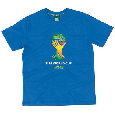 Camiseta-Copa-do-Mundo-2014---Azul---Malwee---41887