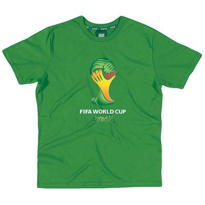 Camiseta-Copa-do-Mundo-2014---Verde-Bandeira---Malwee---41887