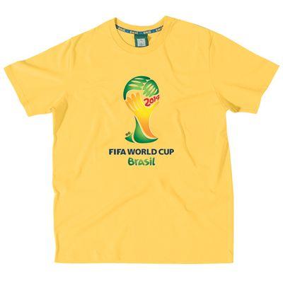 Camiseta-Copa-do-Mundo-2014---Amarelo-Ouro---Malwee---41887