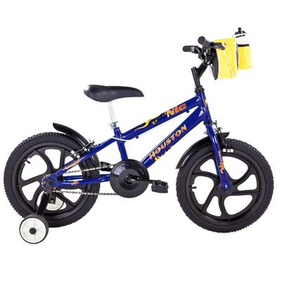 Bicicleta-Aro-16-Nic-Azul-Houston