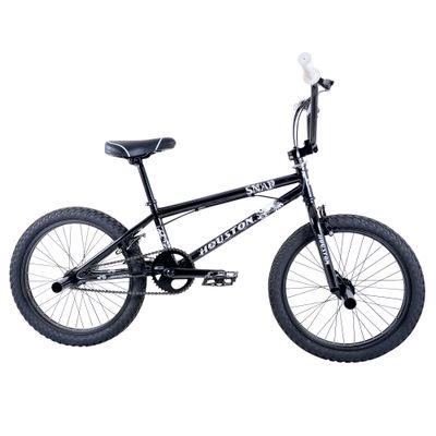 Bicicleta Aro 20 Snap - Houston