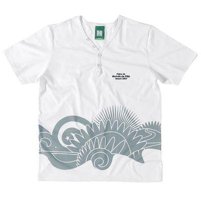 Camiseta-Gola-V---Copa-do-Mundo-2014-Branca---Malwee---41890