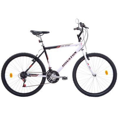 Bicicleta-Aro-26-Atlantis-Mad-Branca-e-Preta-Houston
