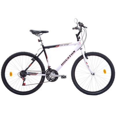 Bicicleta-Aro-26-Atlantis-Mad-Branca-e-Preta-Houston