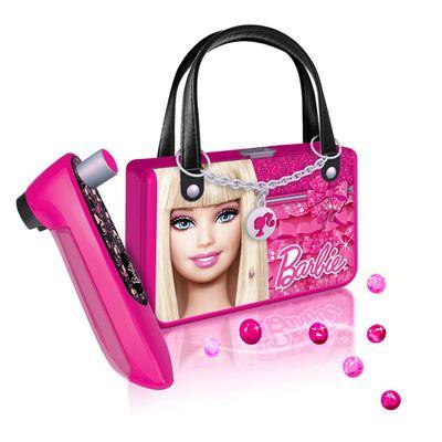 Kit-Barbie-Cristais-Fashions-Intek