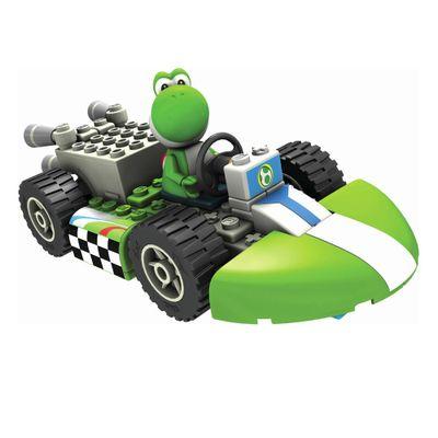 Knex-Mario-Kart-Yoshi-MultiKids