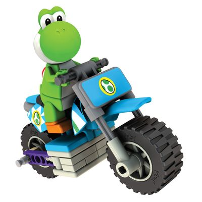 Knex-Mario-Kart-Yoshi-Bike-MultiKids