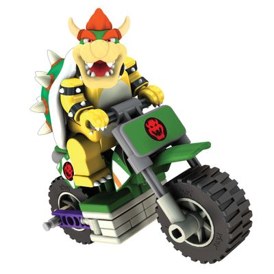 Knex-Mario-Kart-Bowser-Bike-MultiKids