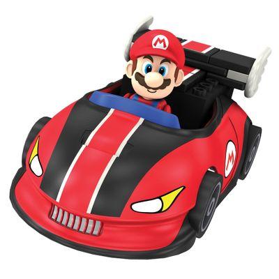Knex-Mario-Kart-Motorizado-Mario-MultiKids