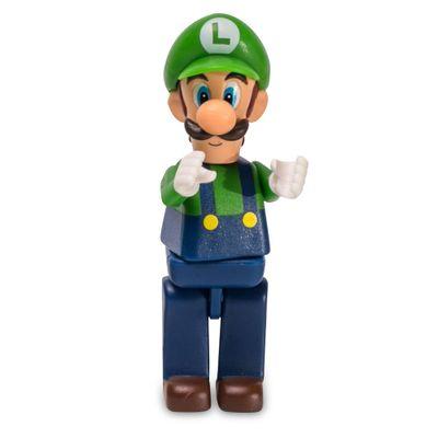 Knex-Figura-Mario-Kart-Luigi-MultiKids
