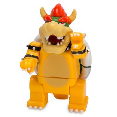 Knex-Figura-Mario-Kart-Bowser-MultiKids