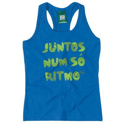 Regata-Costas-Nadador---Copa-do-Mundo-2014---Azul---Malwee---41893