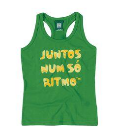 Regata-Costas-Nadador---Copa-do-Mundo-2014---Verde---Malwee---41893