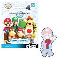 Knex-Figura-Sortida-Mario-Kart-MultiKids