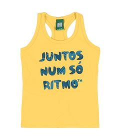 Regata-Costas-Nadador---Copa-do-Mundo-2014---Amarela---Malwee---41893