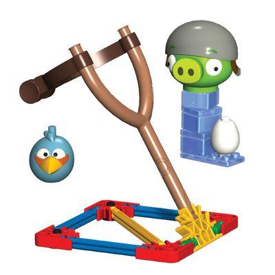 Knex-Angry-Birds-Blue-Bird-vs-Helmet-Pig-MultiKids