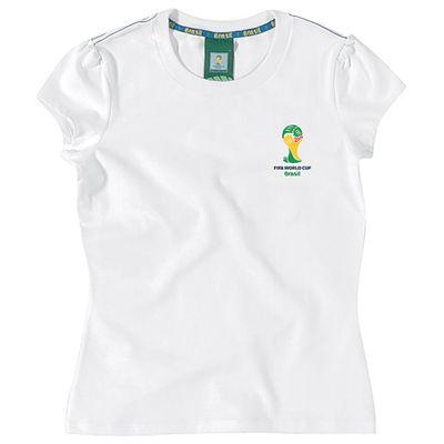 Blusa-Copa-do-Mundo-2014---Branca---Malwee---41894