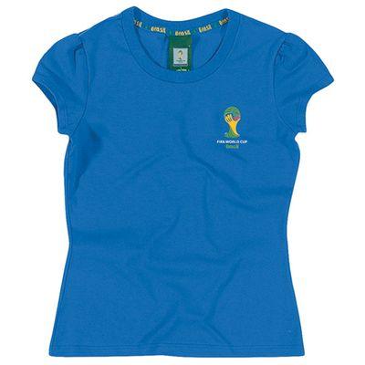 Blusa-Copa-do-Mundo-2014---Azul---Malwee---41894