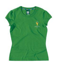 Blusa-Copa-do-Mundo-2014---Verde-Bandeira---Malwee---41894