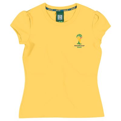 Blusa-Copa-do-Mundo-2014---Amarelo-Ouro---Malwee---41894
