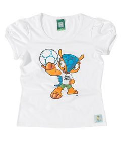 Blusa-Fuleco---Copa-do-Mundo-2014---Branca---Malwee---41895