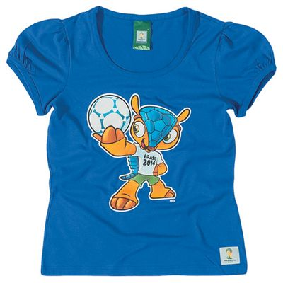 Blusa-Fuleco---Copa-do-Mundo-2014---Azul---Malwee---41895