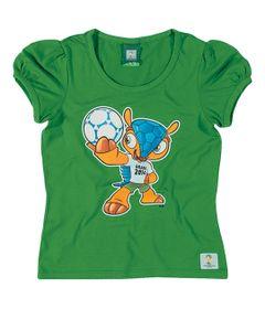 Blusa-Fuleco---Copa-do-Mundo-2014---Verde-Bandeira--Malwee---41895