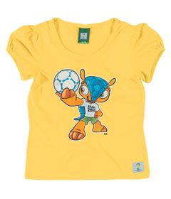 Blusa-Fuleco---Copa-do-Mundo-2014---Amarelo-Ouro---Malwee---41895