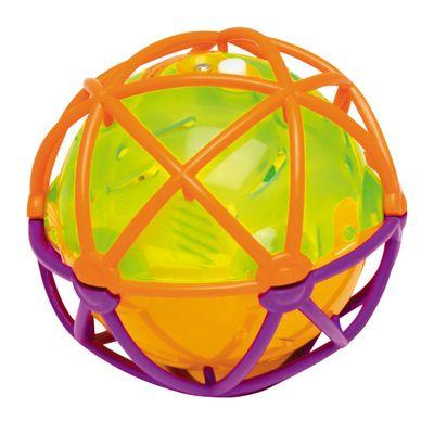 Astrobol-DTC
