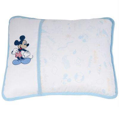 3920-Travesseiro-Mickey-Minasrey