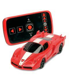 Carro-de-Controle-Remoto-Ferrari-FXX-1-50-DTC