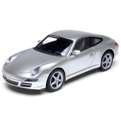 Carro-de-Controle-Remoto-Bluetooth-Porsche-911-Carrera-DTC