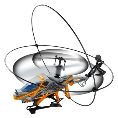 Helicoptero-de-Controle-Remoto-Heli-Shield-II-Laranja-DTC