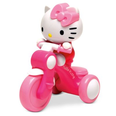 Triciclo-Aventura-Hello-Kitty-DTC