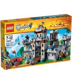 70404---LEGO-Castle---Castelo-do-Rei