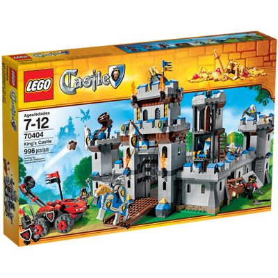70404---LEGO-Castle---Castelo-do-Rei