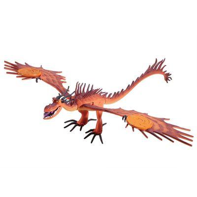 Action Figure - Como Treinar Seu Dragão - Dente de Anzol - Sunny