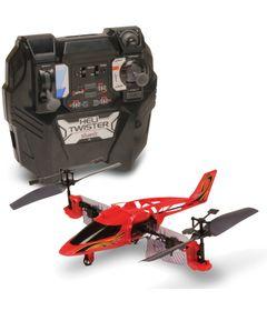 Helicoptero-de-Controle-Remoto-Heli-Twister-Vermelho-DTC