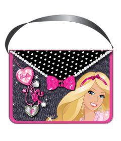 Barbie-Bolsa-e-Brincos-Fabulosos-Preta-Intek