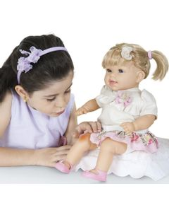 Menina-com-Boneca-Fiz-Dodoi-Cotiplas