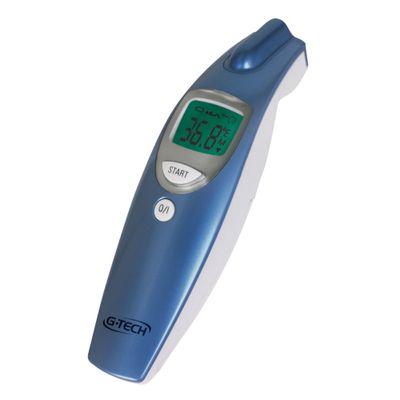 Termometro-Digital-de-Testa-sem-Contato---G-Tech