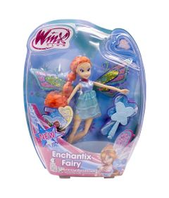 Boneca-Winx---Enchantix-Fairy-Bloom-Cotiplas