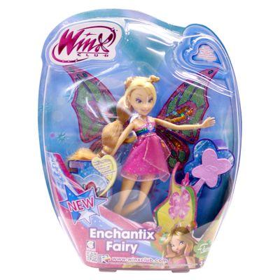 Boneca-Winx-Enchantix-Fairy-Flora-Cotiplas
