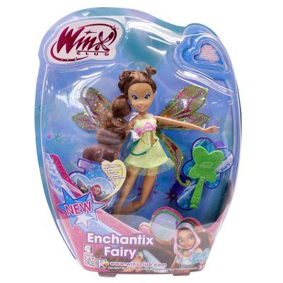 Boneca-Winx---Enchantix-Fairy-Layla-Cotiplas