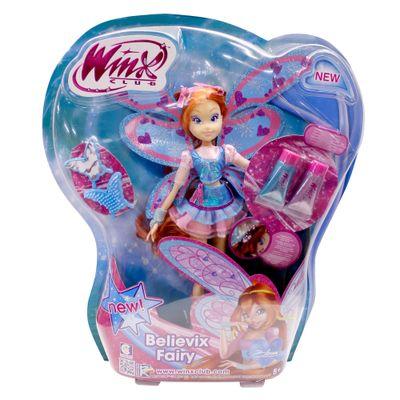 Boneca-Winx-Believix-Fairy-Bloom-Cotiplas