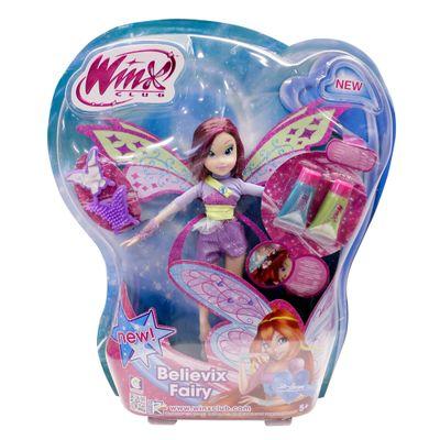 Boneca-Winx---Believix-Fairy---Tecna---Cotiplas