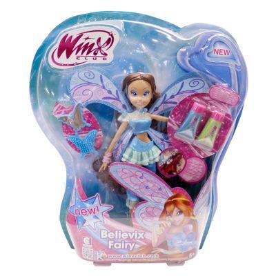 Boneca-Winx---Believix-Fairy---Layla---Cotiplas