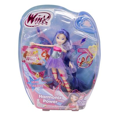 Boneca-Winx---Harmonix-Power---Musa---Cotiplas